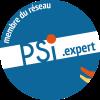 PSI.expert